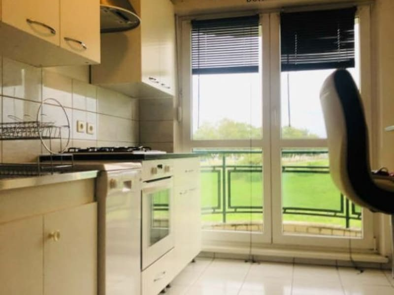 Vente appartement Haguenau 148 400€ - Photo 2
