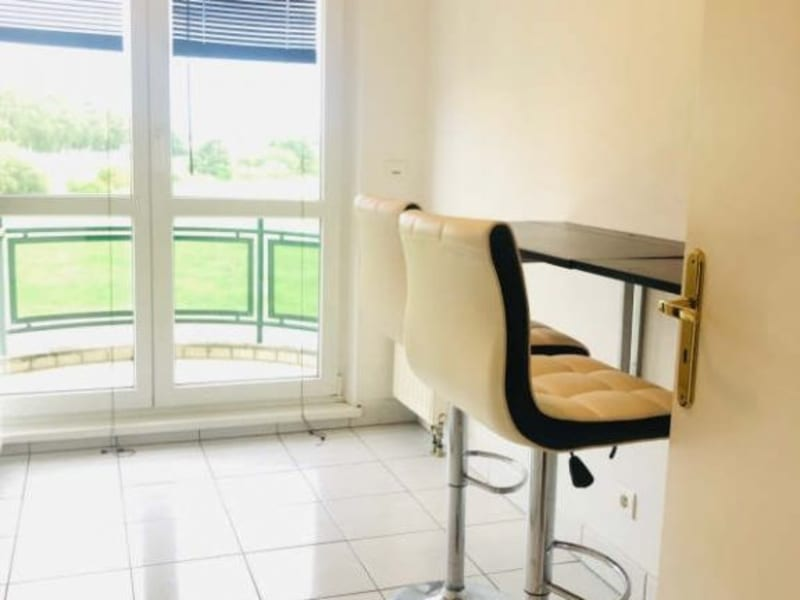 Vente appartement Haguenau 148 400€ - Photo 3
