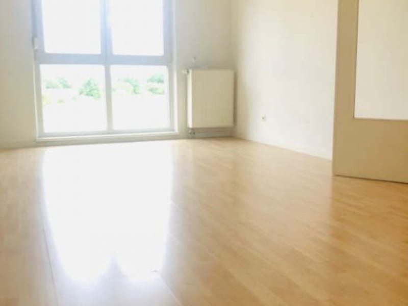 Vente appartement Haguenau 148 400€ - Photo 4