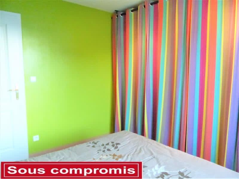 Sale apartment Schweighouse sur moder 166500€ - Picture 3