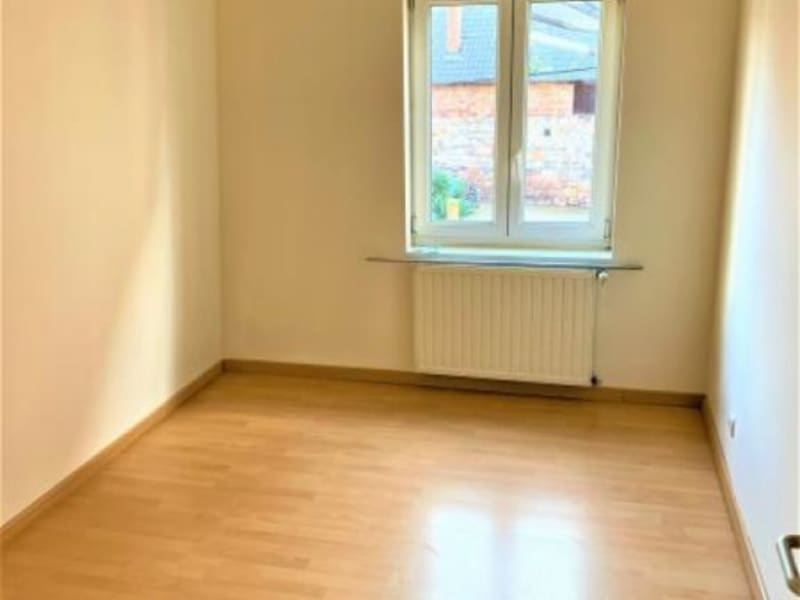 Vente appartement Wissembourg 160 000€ - Photo 2