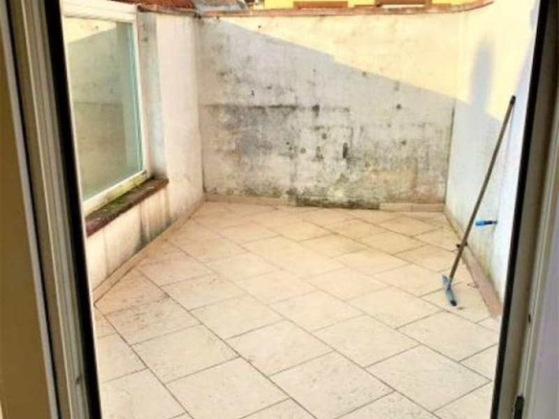 Vente appartement Wissembourg 160 000€ - Photo 7
