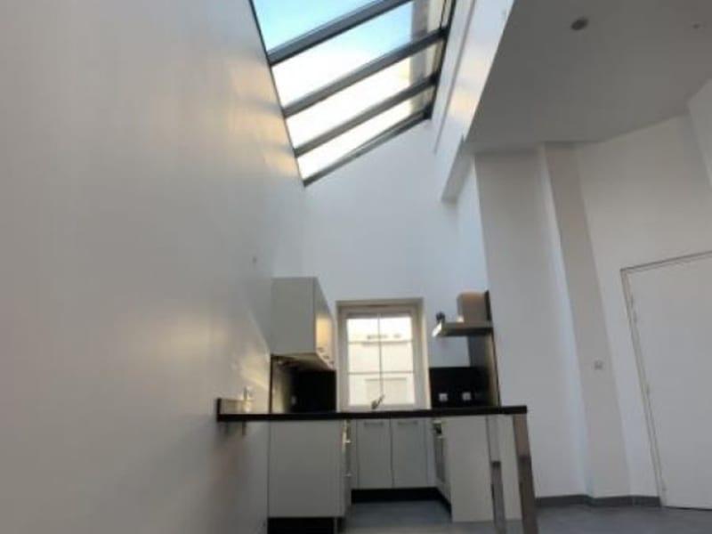Vente appartement Haguenau 274000€ - Photo 4