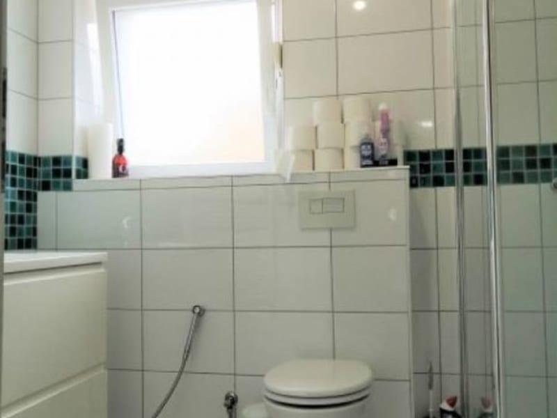 Vente maison / villa Reichshoffen 286000€ - Photo 7