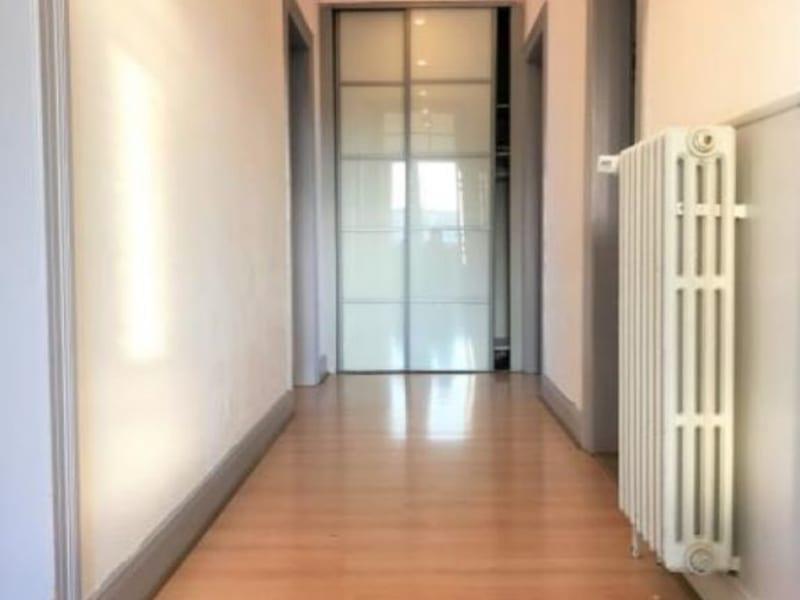 Sale house / villa Haguenau 183000€ - Picture 2