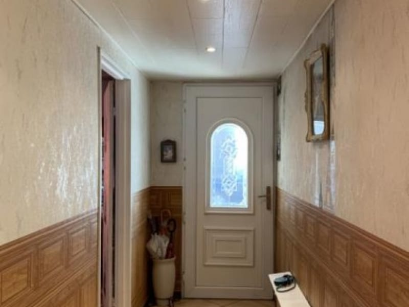 Vente maison / villa Bitche 118 000€ - Photo 4
