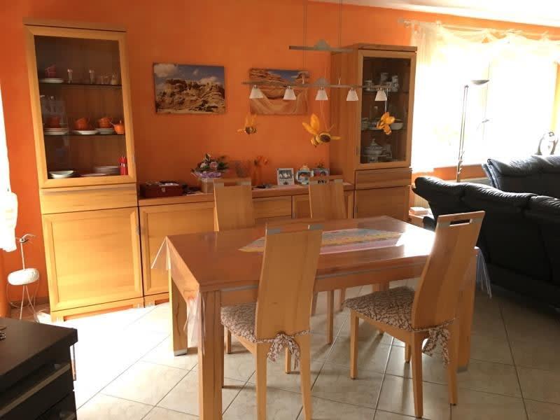 Sale house / villa Sessenheim 348000€ - Picture 2