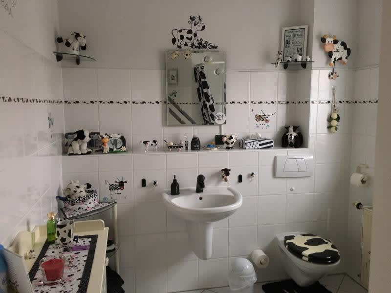 Sale house / villa Sessenheim 348000€ - Picture 4