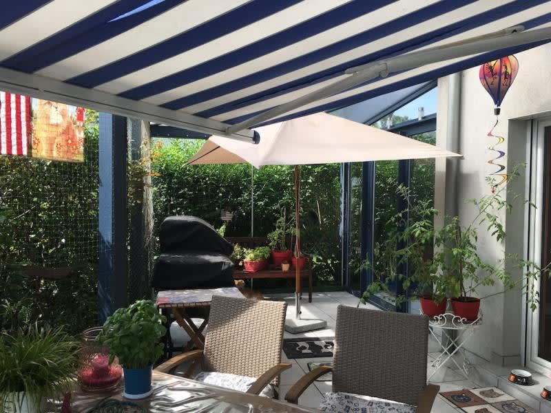 Sale house / villa Sessenheim 348000€ - Picture 5