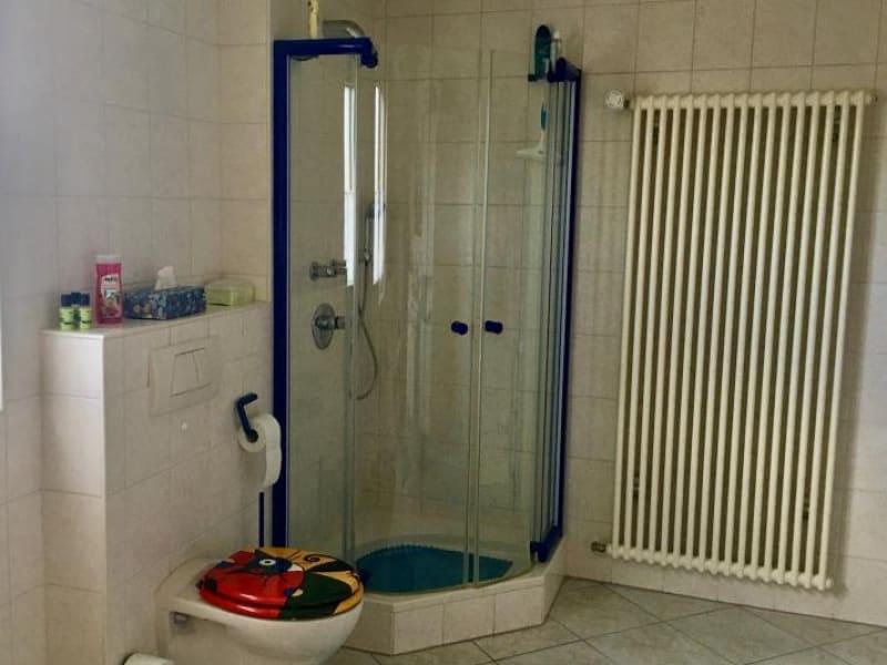 Sale house / villa Drusenheim 348000€ - Picture 10