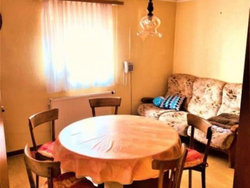Vente maison / villa Climbach 117499€ - Photo 3