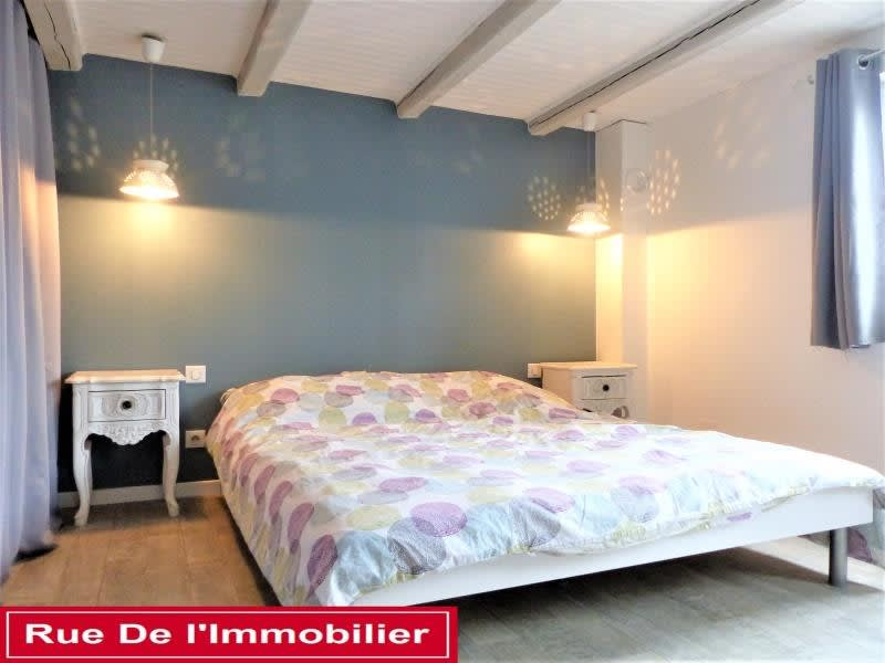 Vente maison / villa Batzendorf 351400€ - Photo 4