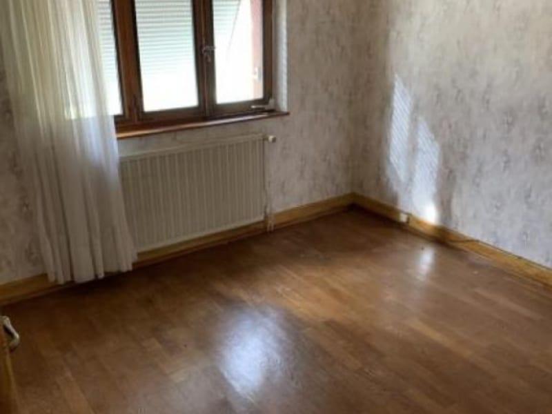 Vente maison / villa Lembach 127000€ - Photo 3