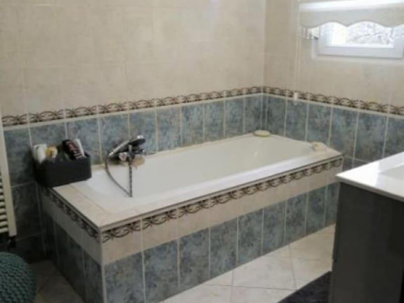 Sale house / villa Reichshoffen 395000€ - Picture 7