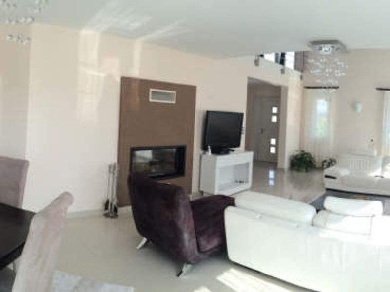 Deluxe sale house / villa Reichshoffen 630000€ - Picture 7