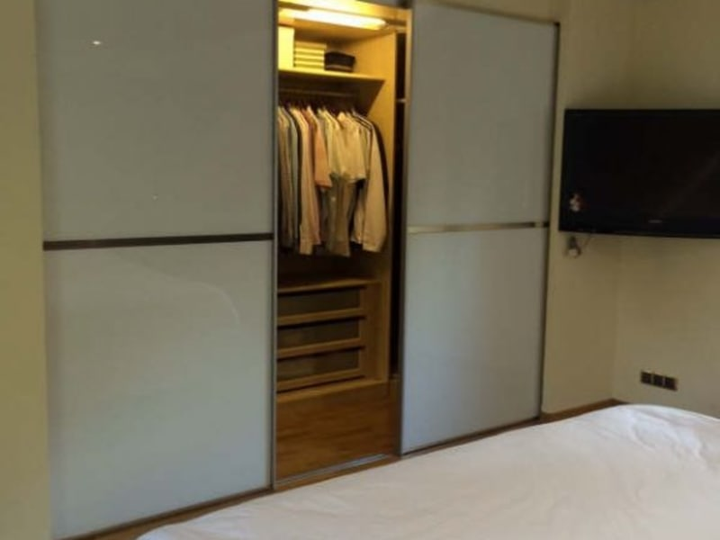 Deluxe sale house / villa Reichshoffen 630000€ - Picture 10