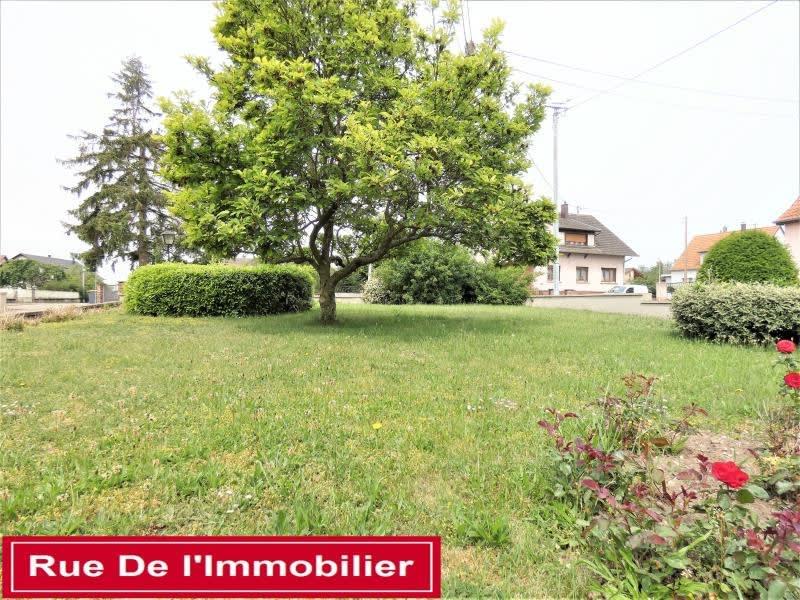 Vente maison / villa Ohlungen 327000€ - Photo 2