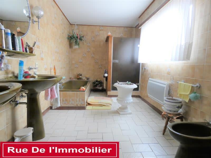 Vente maison / villa Ohlungen 327000€ - Photo 4