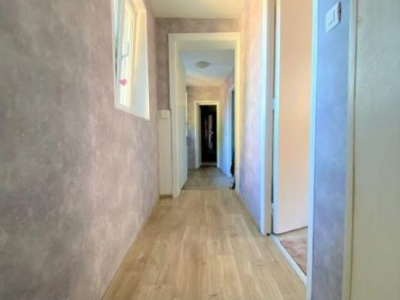 Sale house / villa Kaltenhouse 150000€ - Picture 4