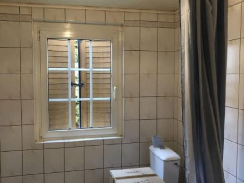 Vente maison / villa Goetzenbruck 80000€ - Photo 5