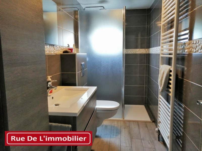 Sale house / villa Eschbach 275000€ - Picture 4