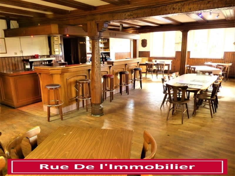 Vente immeuble Schirrhein 434900€ - Photo 3