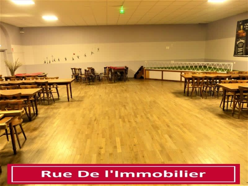 Vente immeuble Haguenau 434 900€ - Photo 4