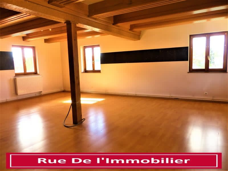 Vente immeuble Haguenau 434 900€ - Photo 7