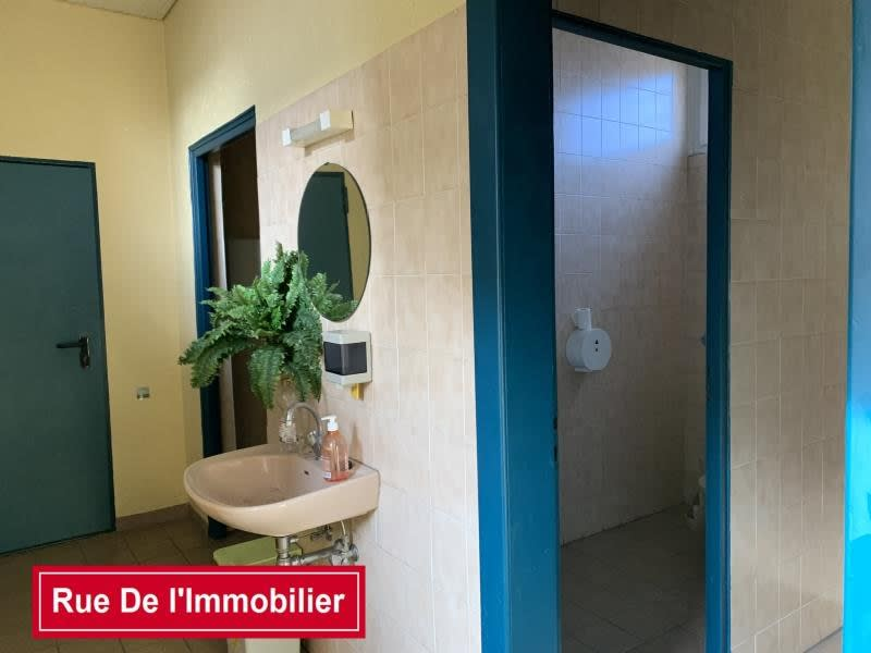 Vente immeuble Marienthal 472500€ - Photo 3