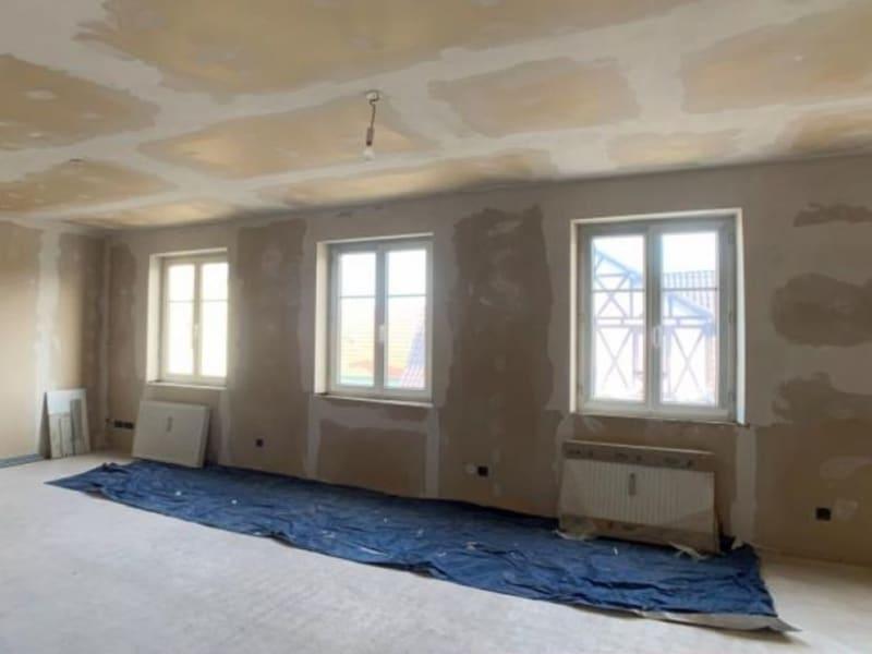 Vente immeuble Marienthal 472500€ - Photo 4