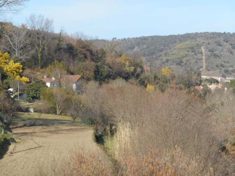 Sale apartment Reynes 108 000€ - Picture 1