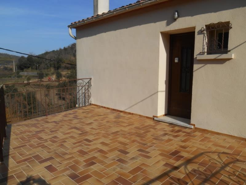 Sale apartment Reynes 108 000€ - Picture 2