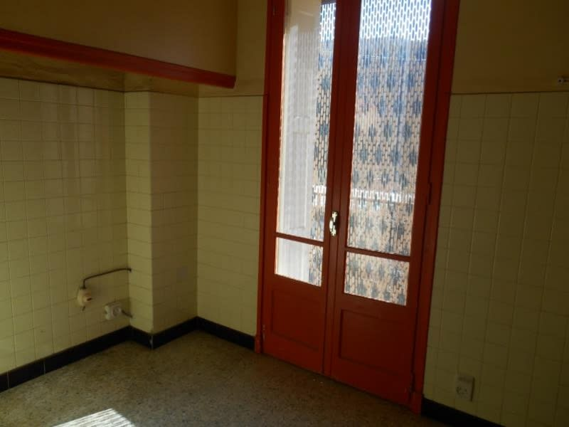 Sale apartment Reynes 108 000€ - Picture 5