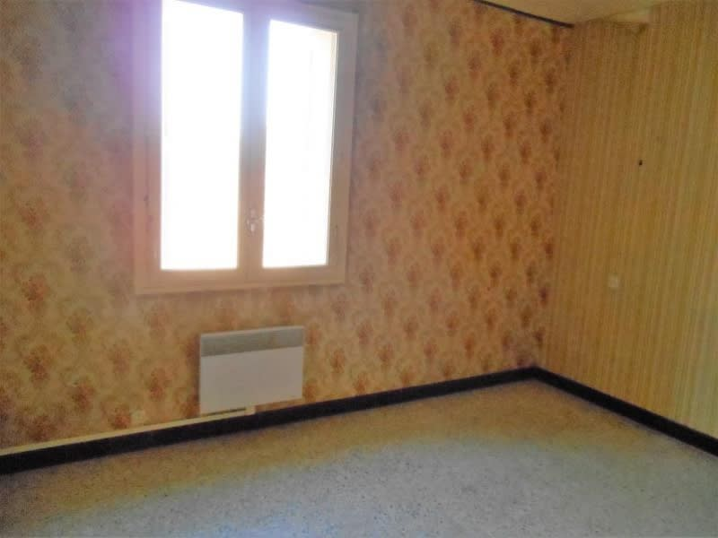 Sale apartment Reynes 108 000€ - Picture 7