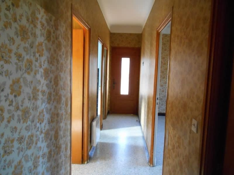 Sale apartment Reynes 108 000€ - Picture 8