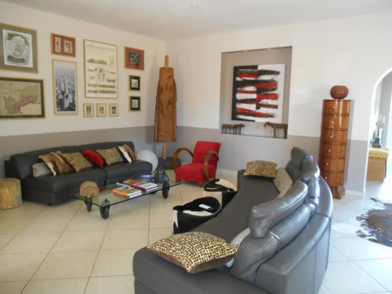 Verkauf haus Ceret 498000€ - Fotografie 4