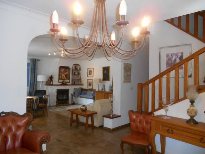 Sale house / villa Reynes 350000€ - Picture 2