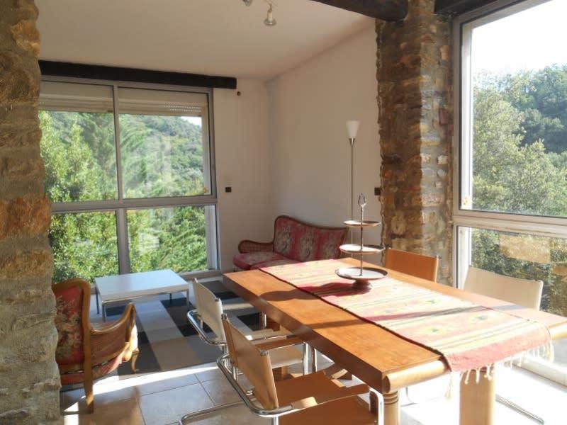 Sale house / villa Reynes 350000€ - Picture 3