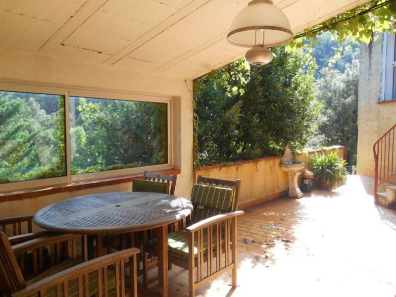 Sale house / villa Reynes 350000€ - Picture 4