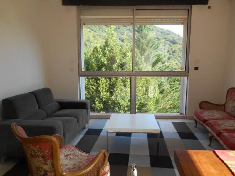 Sale house / villa Reynes 350000€ - Picture 5