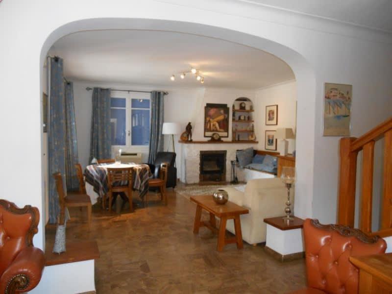 Sale house / villa Reynes 350000€ - Picture 6