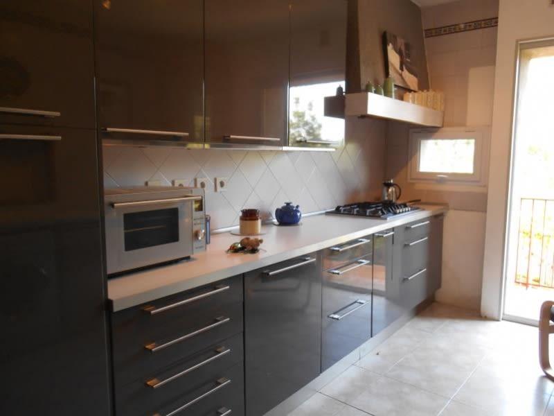 Sale house / villa Reynes 350000€ - Picture 8
