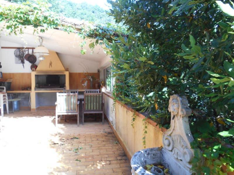Sale house / villa Reynes 350000€ - Picture 9