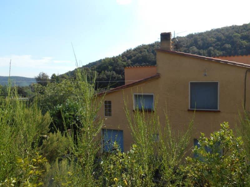 Sale house / villa Reynes 350000€ - Picture 10