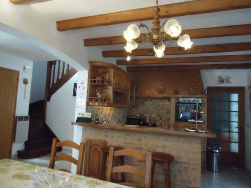 Sale house / villa Ceret 395000€ - Picture 5