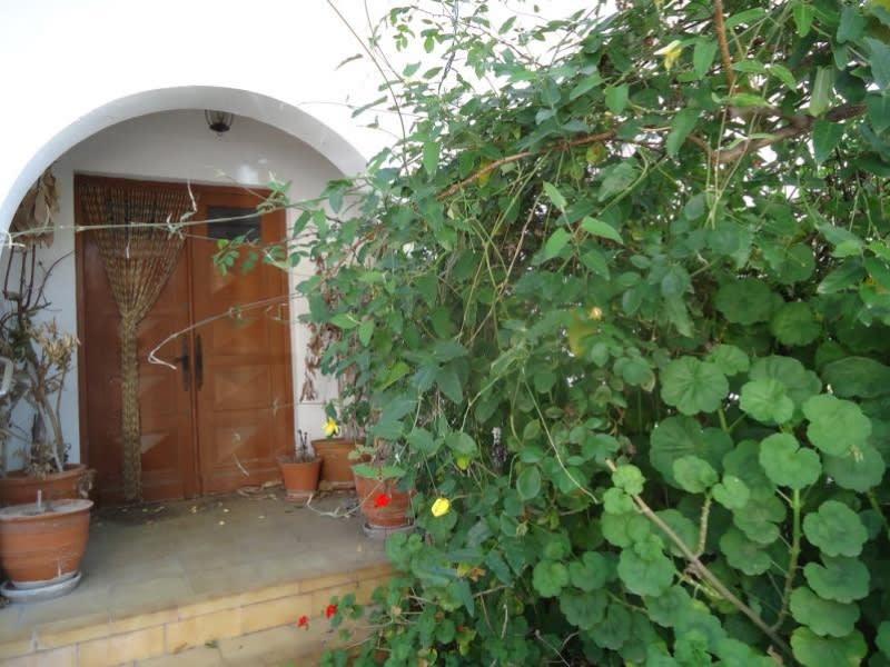 Sale house / villa Perpignan 155000€ - Picture 2