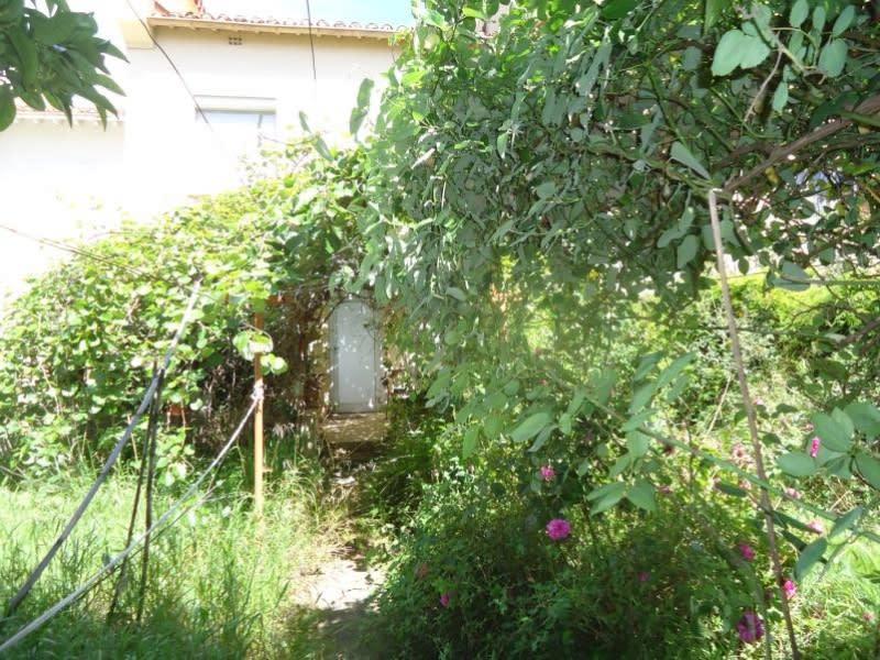 Sale house / villa Perpignan 155000€ - Picture 4