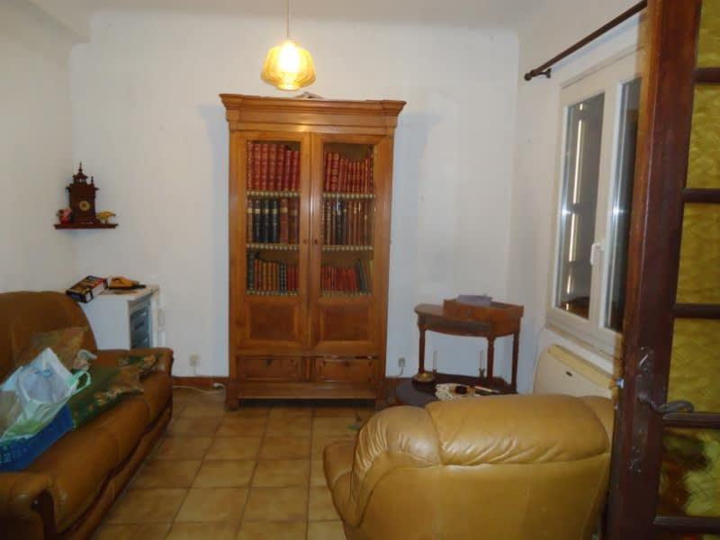 Sale house / villa Perpignan 155000€ - Picture 5