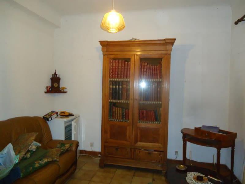 Sale house / villa Perpignan 155000€ - Picture 6