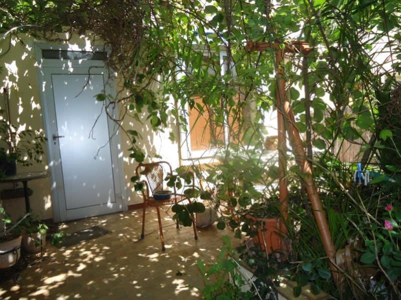 Sale house / villa Perpignan 155000€ - Picture 7